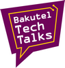 Bakutel Tech Talks